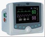 Beweglicher multi Parameter-Patienten-Überwachungsgerät