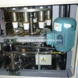 De ultrasone Machine van de Kop van de Thee van het Document (jbz-S12)