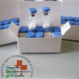 98.49% قابل للحقن هضميد هرمون [إيبمورلين] [2مغ/فيل] لأنّ احتراق دهن 170851-70-4
