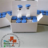 98.49% Injizierbares Peptid-Hormon Ipamorelin 2mg/Vial für brennendes Fett 170851-70-4