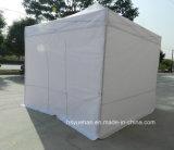 2016 نوعية ممتازة ترويجيّ ألومنيوم رخيصة يطوي خيمة