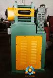 1.0 - 7.0mmの指す機械