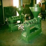 preço de fábrica de alta qualidade das sementes de girassol, amendoim, Expulsor de óleo de coco (HPYL-140)