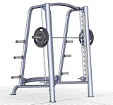 Máquina Fitness comercial / Power Rack (SS42)