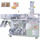 Drie zijafdichting Instant Noodles Seasoning Poeder/Condiment Sachets High Speed Fabrieksprijs automatische verpakkingsmachine