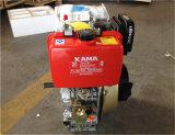 Kama 디젤 엔진 186f (10HP)