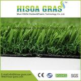 非Infillのフットボールの人工的な泥炭のサッカーの総合的な草のスポーツ