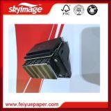 Epson original 5113 para impressão por sublimação de tinta do cabeçote de impressão e a impressão de Solventes Ecológicos