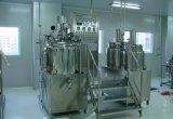 Miscelatore d'emulsione di vuoto del laboratorio per l'estetica
