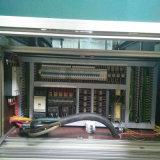 Fabricant d'alimentation machine de thermoformage Multi-Station couvercle en plastique de décisions pour le PP
