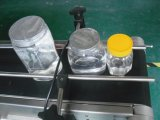 De Elektromagnetische Verzegelende Machine van de Aluminiumfolie van de Inductie xf-LF