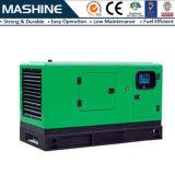 25kVA 30kVA 40kVA Cummins dieselbetriebene Generatoren