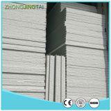 Китай заводская цена Fire номинальной огнеупорные крыши стены EPS Сэндвич панели стены