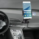 Qi Wireless Cargador para iPhone/para/de Huawei para Samsung Galaxy Mini cargador portátil