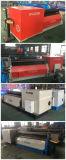 W12-20*3000 ISO&Ce를 가진 유압 판금 격판덮개 4 롤러 회전 기계