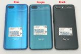 Huawei Honor 10 6GB de RAM 128 GB de ROM Ai Smart Phone