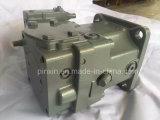 Pièces hydrauliques A11VO95EP2d/10r pour excavatrice de pompe à piston