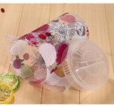 [غود قوليتي] [بّ] مادة طباعة مختلفة بلاستيكيّة إبريق مجموعة