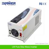 Onda sinusoidal pura de alta calidad fuera de la red de Micro Cargador Solar Inverex inversor UPS de 500W~1000W
