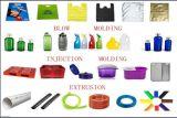 Recycleer PE de Vochtigheid Absorberend Dehydrerend /Anti-Foam Masterbatch van Film&Injection