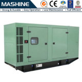 prezzo diesel silenzioso del generatore di 25kw 30kw 36kw