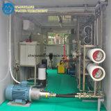 Buoni prezzi bassi delle macchine di purificazione dell'acqua con l'alta qualità