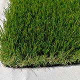 colori del giardino 4 di economia di 35mm che modific il terrenoare erba artificiale
