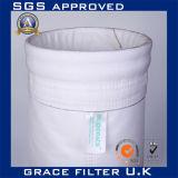 De Filter van het Stof van de Filter van de Collector van het Stof van het Systeem van de Filter van de Lucht van de Staalfabriek