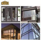 Perfil de aluminio más vendidos para la construcción y decoración.