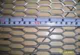 Aplatis Expanded Metal Mesh avec 4x8 pieds pour le dépistage de la taille
