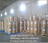 Cloridrato farmaceutico CAS di Terbinafine della materia prima di alta qualità: 78628-80-5