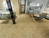 Bureau moderne populaire PA tapis confortable