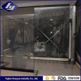 La protection de l'intérieur de la vie privée Besoin de la Chine de la Fabrication de verre à puce