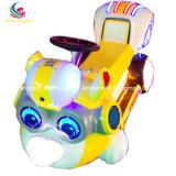 Il più nuovo Kiddie guida le automobili Bumper a pile