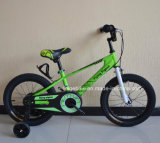 A boa qualidade 2017 barata caçoa a bicicleta BMX da bicicleta (FP-KDB-17035)