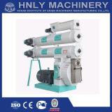 工場販売の自動給油の飼料の餌機械