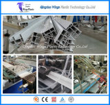 150-300mm PVC Profiles Extrusion Machine for Ceiling Board/Doors