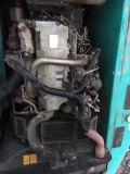Máquina escavadora japonesa usada muito boa quente Kobelco Sk210-8 da esteira rolante hidráulica da condição de trabalho de Kobelco da venda (construção equipment2011) para a venda