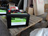 강력한 소형 자동 점프 시동기 Lipo 자동차 배터리