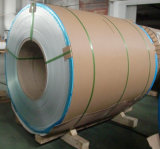 1050/1060/1100/3003/3105 плотностей алюминиевой катушки/выбитой штукатуркой алюминиевой плиты