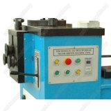 중국 제조자 원형 형성을%s 다중목적 금속 기술 공구 (JG-AK-3)