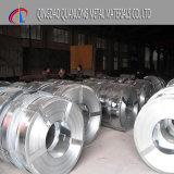 La vente Dx51d d'usine a galvanisé la bande en acier