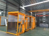 Elevatore caldo di SMT Saled Sc200/200 con l'alta qualità ed il prezzo competitivo
