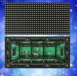 Module polychrome extérieur d'étalage de Fws P8 SMD (balayage 5)