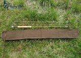 Бесплатная доставка оптовой Tonkin сахарного тростника Split бамбук для полетов рулевой тяги