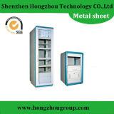 China-Qualitäts-Blech-Herstellung
