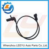 De Sensor van de Positie van de trapas voor Opel/GM 1238782