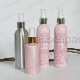Frasco cosmético de alumínio do pulverizador do Moisturizer (PPC-ACB-046)