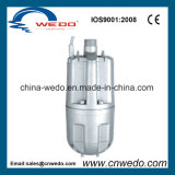 Xvm70c-1/Xvm70c/Xvm70b de Pomp van de Trilling met 0.75 Afzet