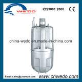 Xvm70C-1/Xvm70c/Xvm70b de la bomba de vibración con salida de 0,75